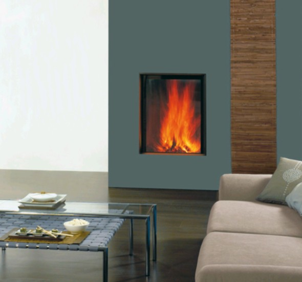Spartherm Linear Front 65x80