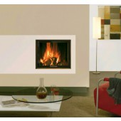 Spartherm Design Front 74x59